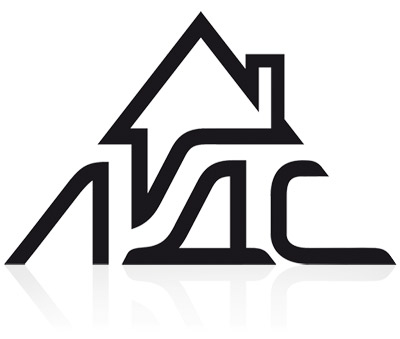 строительные логотипы: